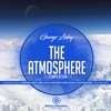 Pasqua Records S.A Presents the Atmosphere Compilation