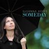 Susanna Hoffs - Always Enough ilustración