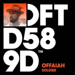OFFAIAH - Soldier (Club Mix)