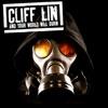 Cliff Lin