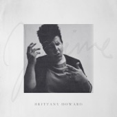 Brittany Howard - 13th Century Metal