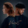 VersuS - Slimane & Vitaa