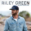 Riley Green - Hard to Leave