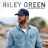 Riley Green - Different 'Round Here MP3