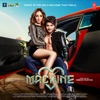 Machine Original Motion Picture Soundtrack