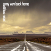 Matthias Nebel - My Way Back Home artwork