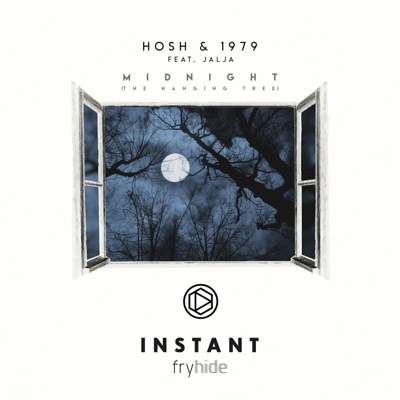 Midnight (The Hanging Tree) [feat. Jalja]