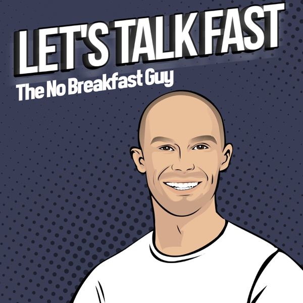 Let's Talk Fast