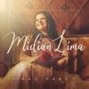 Midian Lima - N�o Pare