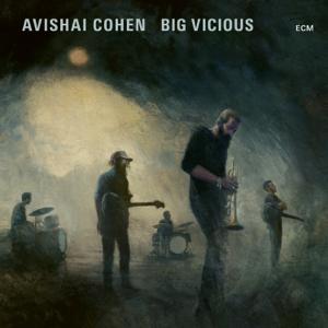 Avishai Cohen & Big Vicious - Big Vicious