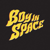 Boy In Space - Give Me artwork
