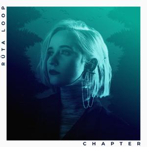 Ruta Loop - Chapter