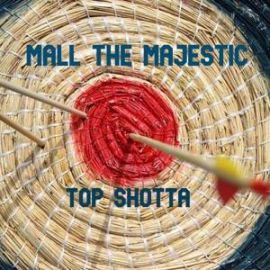 Top Shotta (feat. Roadie Rose & Inrich) - Single Mp3 Download