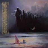 Atramentus - Stygian II: In Ageless Slumber (As I Dream In the Doleful Embrace of the Howling Black Winds)