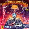 Crissy Criss & WiDE AWAKE - Real (Drum & Bass Mix) artwork