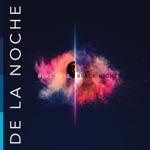 De La Noche & Howard Ivans - Lover (feat. Howard Ivans)