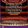 Shen Yun Symphony Orchestra - Shen Yun Symphony Orchestra 2016 Concert Tour