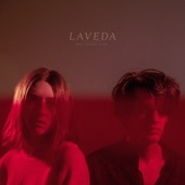 LaVeda - Ghost