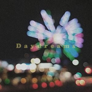 lofi - Daydreams
