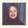 Adele - When We Were Young artwork