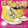 Fetenhits - New Wave & Pop - Verschiedene Interpreten