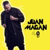 Juan Magán & Shaira - Lo Que Tenía portada