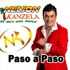 Nelson Kanzela - Paso a Paso