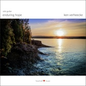 Ken Verheecke - Enduring Hope