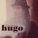 99 Problems - Hugo