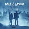 Kings & Queens - Single