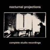 Nocturnal Projections - Out of My Hands