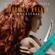 Cassandra O'Donnell - Ancestral: Rebecca Kean 4