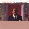 The Portrait Of A Salsa Man - Willie Rosario
