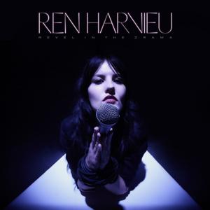 Ren Harvieu - Curves & Swerves