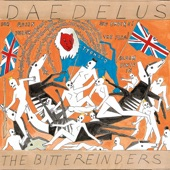 Daedelus - The Irreconcilables