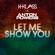 Anton Powers & K-Klass - Let Me Show You