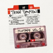Jesse Dayton - If You Could Read My Mind