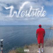 Westside - Joe Moses - Joe Moses
