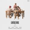 NCT U - Coming Home (Sung by TAEIL, DOYOUNG, JAEHYUN, HAECHAN) artwork