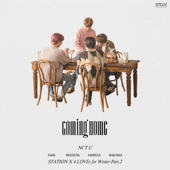 Coming Home (Sung by TAEIL, DOYOUNG, JAEHYUN, HAECHAN) - NCT U