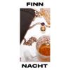 FINN - Nacht artwork