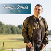 Dennis Smits - Kus Me artwork
