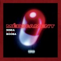 France Top 10 Songs - Médicament (feat. Booba) - Niska