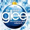 Glee The Music The Christmas Album Vol 3