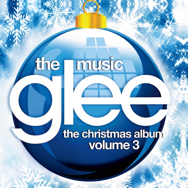 Glee Cast mit Jingle Bell Rock (Glee Cast Version)
