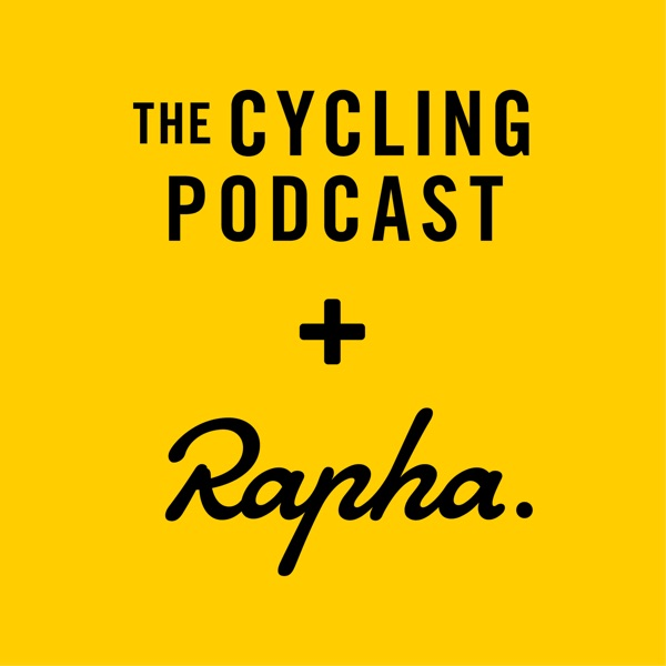 120: A Sad Week In Cycling