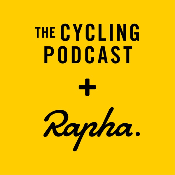 121: The Cycling Podcast Féminin | August 2019