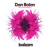 Balzam (feat. Lusia Chebotina)