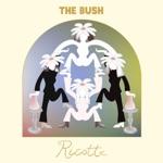 The Bush - Doggy