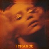I Trance